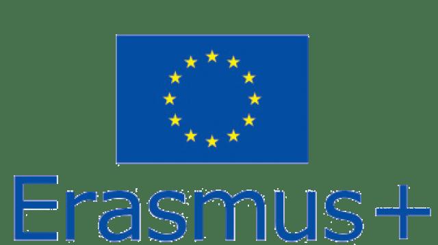 logo de Erasmus