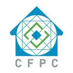 logo du Campus Formation Professionnelle Compagnonnique
